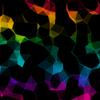 Призмы - Живые Обои иконка