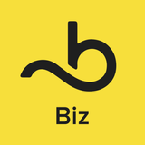 Booksy Biz: Smart Scheduling and Business Tools