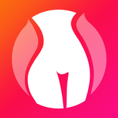 Body Tune - Make Me Slim and Skinny Photo Editor icon