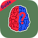 Guide for Brain Out : Answers and Walkthrough‏ APK Android