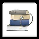 Esame Abilitazione Medicina APK