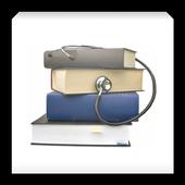 Esame Abilitazione Medicina icon