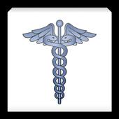 Specializzazione Medicina icono