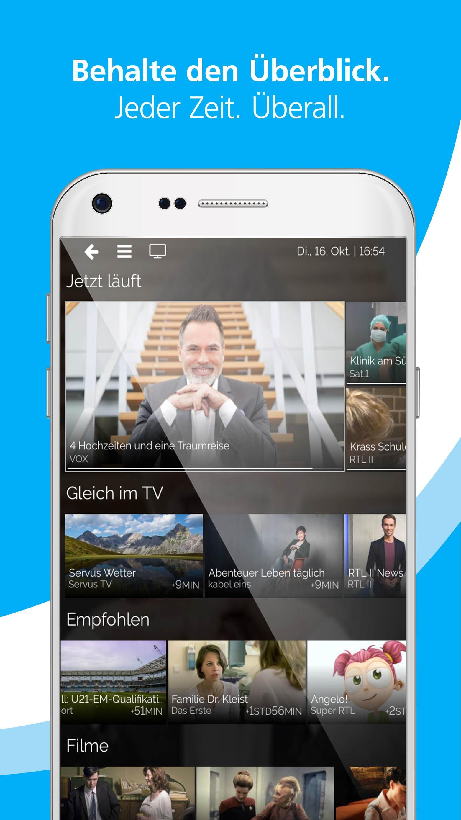 Dgtv For Android Apk Download