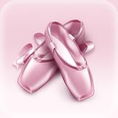 Ballet Lite icono