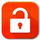 Phone Unlock - Network Unlock APK Android