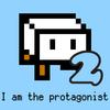 Tofu Fantasy 2 иконка