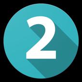 まとめのまとめ - 2chまとめアプリ icon