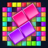 Block Puzzle 圖標