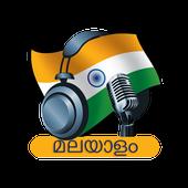 Malayalam Radio Stations icon