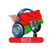 Minsk icon