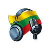 Icona Lithuanian Radio Stations