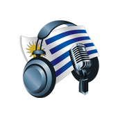 Uruguayan Radio Stations icon
