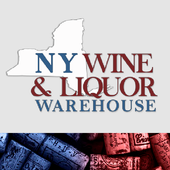 NY Wine and Liquor Warehouse icon