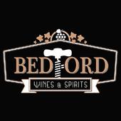Bedford Wine & Spirits Inc. icon