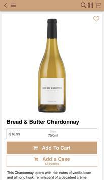 Bedford Wine & Spirits Inc. screenshot 4