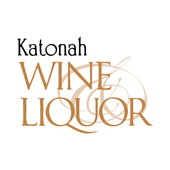 Katonah Wine & Liquor icon