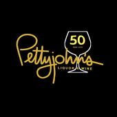 Pettyjohns Liquor and Wine icon