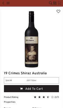 Sussex Wine & Spirits screenshot 4