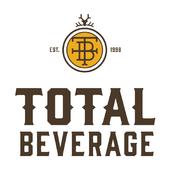 Total Beverage Inc. icon