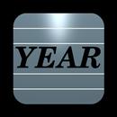 Wallet Calendar APK Android