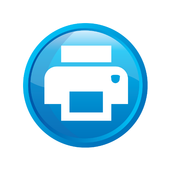 Click4AMeal NetPrint icon