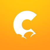 Cloudike Business icon