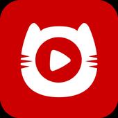 电视猫 icon