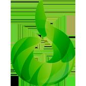 Sigesa icon