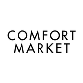 COMFORT MARKET icon