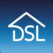 o2 DSL Hilfe icon