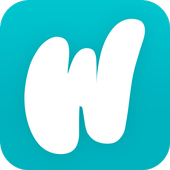 Swiper! Read Content,Earn Points,Make Global Calls icon