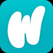 滑吧! SWIPER (Beta) 滑出你的零用錢 - 看內容、得點數、打電話、兌換商品 ikona