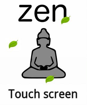 Zen Do screenshot 3