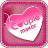 Couplemaker icon
