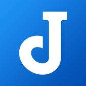 Joplin icône