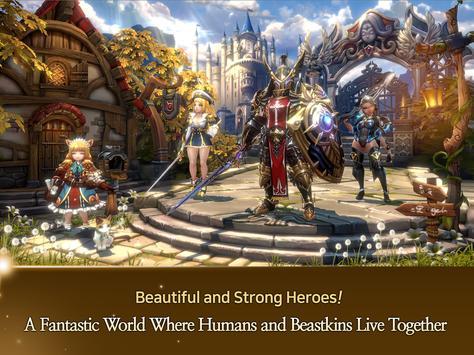 ELCHRONICLE imagem de tela 14