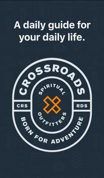Crossroads 스크린샷 5