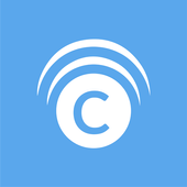 Feel Connect icon