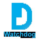 DartInfo Watchdog icon