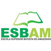 ESBAM icon