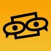 DatChat icône
