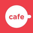 다음 카페 - Daum Cafe APK