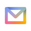다음 메일 - Daum Mail APK
