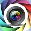 Smart Camera HD PRO+ आइकन