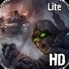 Defense Zone 2 HD Lite 아이콘