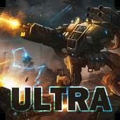 Defense Zone 3 Ultra HD ícone