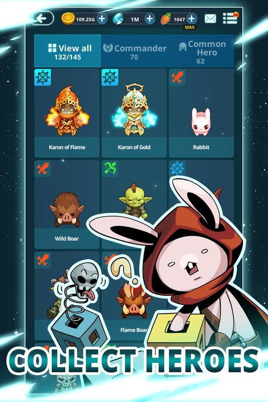 Rabbit In The Moon Screenshot 14