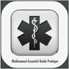 Médicament Essentiel Guide Pratique icon