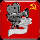 Советские фильмы ícone